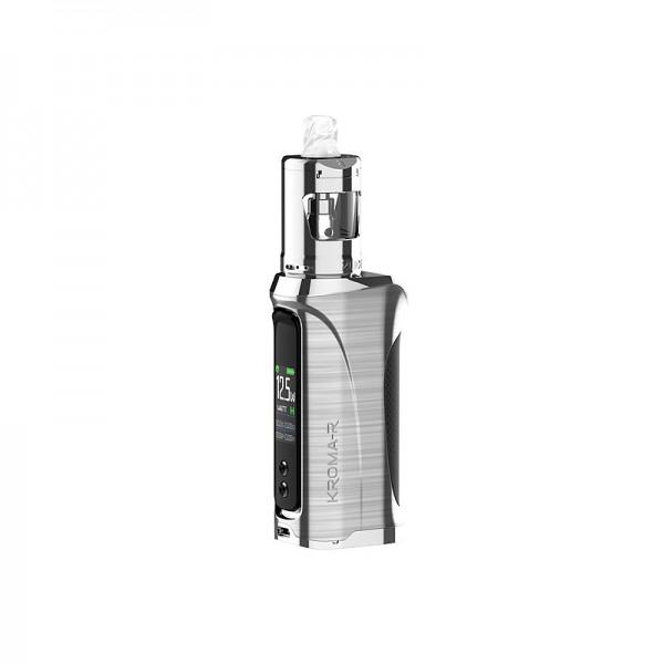 Kit Kroma-R - Innokin - Argintiu aromizor Zlide 4 ml