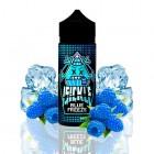 Isickle Blue Freeze 100ml fara nicotina
