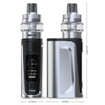 Evic Primo Fit Exceed Air Plus