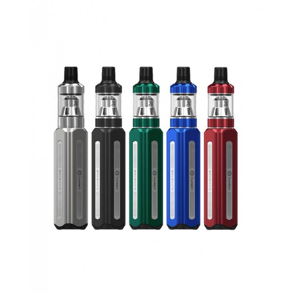 Kit Exceed X 1,8ml 1000 mAh Joyetech
