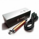 Joyetech 1000mAh eGo-T 2 upgrade USB passthrough