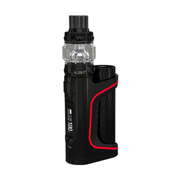 Din categoria moduri electronice - Eleaf iStick Pico S 100W TC Kit