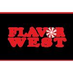 Flavor West USA