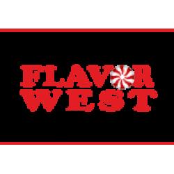 Arome Flavor West SUA