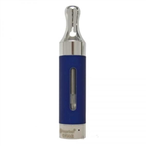 Kanger eVod 2 new dual coil albastru