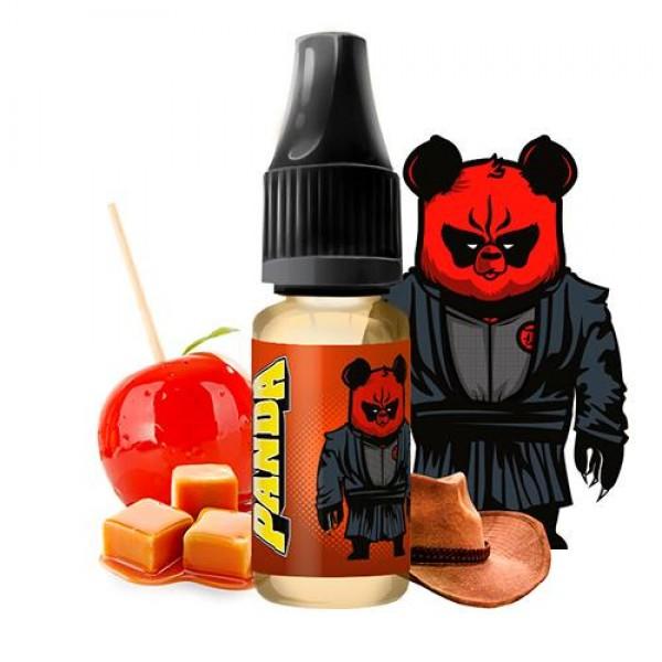 Din categoria A&L Ultimate Franta - 10 ml A&L Aroma Dark Panda