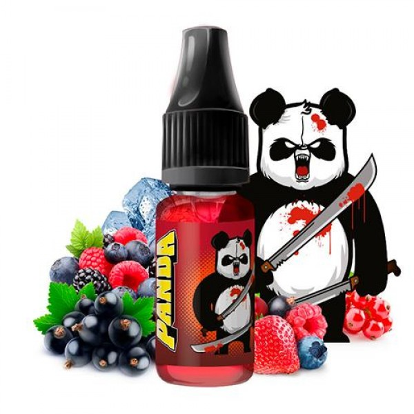 Din categoria A&L Ultimate Franta - A&L Aroma Bloody Panda