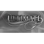 A&L Ultimate Franta