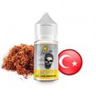 3 BACCOS Aroma Ankara 30ml