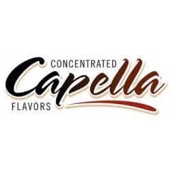 Arome Capella