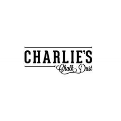 CHARLIES CHALK DUST SUA
