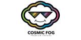 Cosmic Fog SUA