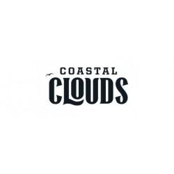 Coastal Clouds SUA