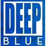 DEEP BLUE 100 ml