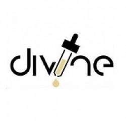 Divine 30 ml UK