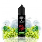 Evil Drip Suicide Grape 50ml fara nicotina