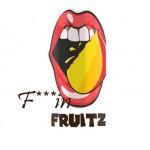 Fcking Fruitz