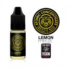 10 ml Aroma Lemon Freeze Atomic