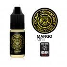 10 ml Aroma Mango mint Atomic