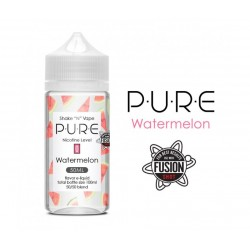 Pure by Halo