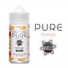 Pure Mango by Halo 50 ml fara nicotina
