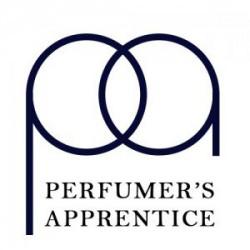 Perfumers Apprentice SUA