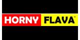 HORNY FLAVA Malaezia