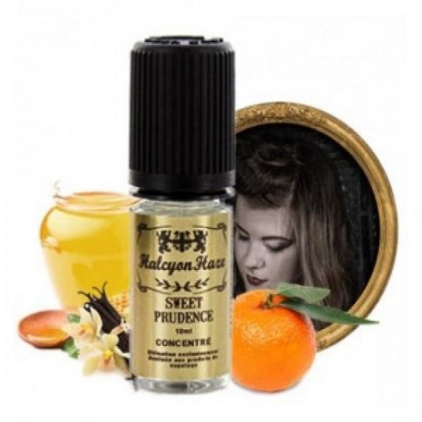 Halcyon Haze Aroma Sweet Prudence 10ml
