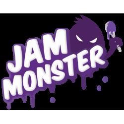 Jam Monster SUA