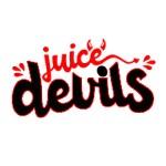 Juice Devils 50 ml made in UK