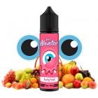 Juice Monster Fruity Freak 50ml fara nicotina