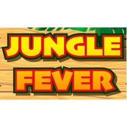 Jungle Fever made in UK