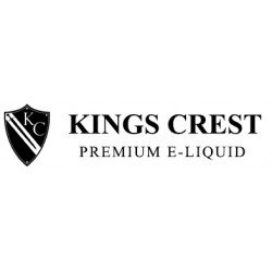 KINGS CREST USA