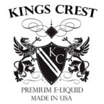 Arome KINGS CREST