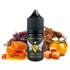 Kings Crest Aroma Don Juan Tabaco Dulce 30ml