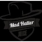 Mad Hatter SUA