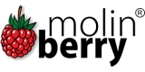 molin-berry