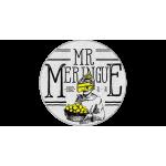 Mr. Meringue SUA