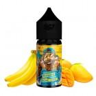 Nasty Juice Aroma Cush Man Mango Banana 30ml