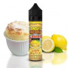 Pancake Factory Lemon Souffle 50ml 0mg