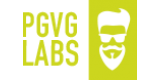 PGVG Labs Canada