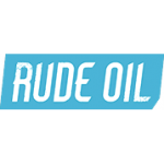 Rude Oil UK