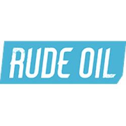 Rude Oil UK