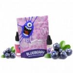 Din categoria Sensation Malaysian - Aroma Blueberry - Sensation Malaysian 10ml