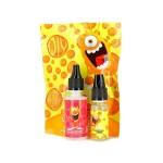Din categoria Sensation Malaysian - Aroma Lemon Lime Orange - Sensation Malaysian 10ml