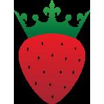 Strawberry Qeen SUA