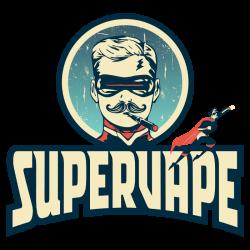 Supervape Franta