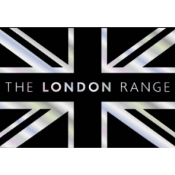 The London Range