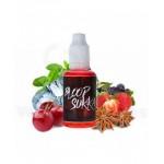 Din categoria Arome Vampire Vape - aroma BLOOD SUKKA Vampire Vape 30 ml