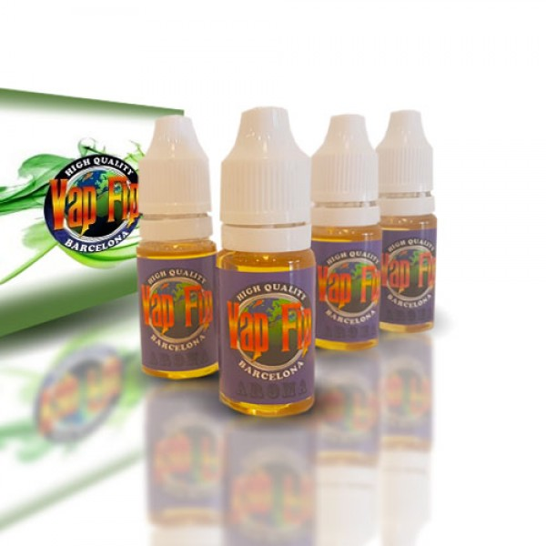 Aroma Vap Fip 555 Blend 10 ml